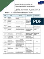 Programa Del Modulo II (1)