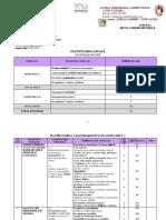 planificare_consiliere_si_dezvoltare_personala_v_20182019.pdf
