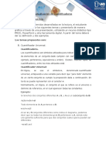 Ejercicio a desarrollar.docx