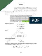 Capitulo 1 - Problemas.pdf