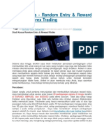 Case Study – Random Entry & Risk Reward in Forex Trading.en.Id