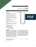 DS1643(1).pdf