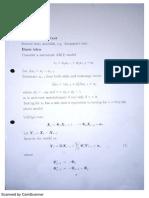 Co-integration test.pdf
