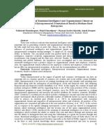 20080524-Consentimiento-Informado
