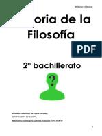 APUNTES 1º ev Historia de la Filosofía Nuevas Poblaciones 18-19-207