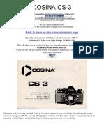 cosina_cs_3