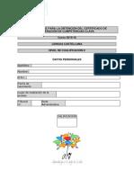 N2_lengua_castellana_2016_02.pdf