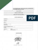 N2_lengua_castellana_2017_02.pdf