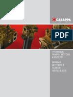 bombas cassapa.pdf