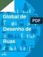 Global Street Design Guide