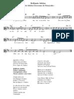 Hino Jubileu Diocesano de Piracicaba.pdf