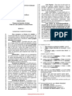 Apostila_AFRID_Informatica