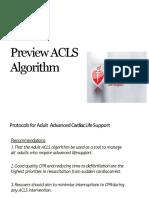 Preview ACLS Algorithm.pptx