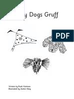 Resource Billy Dogs Gruff 1