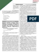 1737754-1.pdf