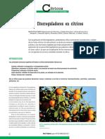 citricos_fitorreguladores