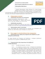 Dom14012019 Hob3 Internet Edital (1)