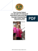 l80299.pdf