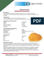 Harina de Maiz.pdf
