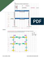 Ejercicio PDF