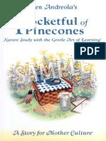 Pocketful-of-Pinecones-sample.pdf