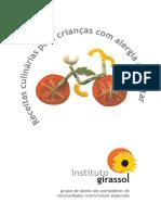 receitas-culinarias APLV e OVO.pdf