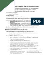 PPTportfolios.pdf