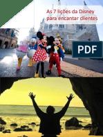 as7liesdadisneyparaencantarclientes-131014111326-phpapp02