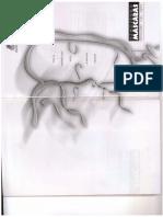 Hernandes Dias Lopes - Removendo as Máscaras.pdf