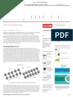 Stress in Finite Element Analysis.pdf