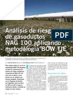 BowTie.pdf