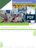 educacion_inicial_2019