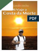 Mi Viaje a Costa Da Morte 2