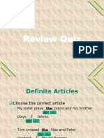review-quiz-fun-activities-games-tests_98542.pptx