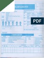 form assesment nyeri.pdf