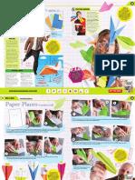 Paper Planes_tcm25-508183.pdf