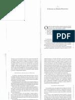 Milton Santos - Estudo das regiões produtivas cap. 7