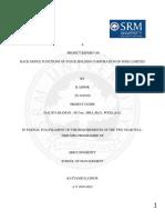 205058087-shcil.pdf
