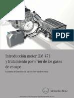 OM471 mercedes benz.pdf