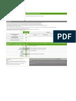 Chlorine_Dilution_Tool.pdf