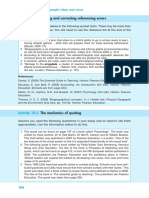 from inside_track_to_successful_academic_writing.pdf