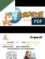 A Present a o Scratch