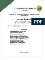 Fondo de Inversion-2 (1) Para Imprimir