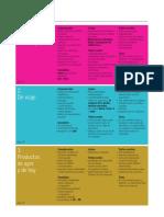 socios2_LA_muestra.pdf