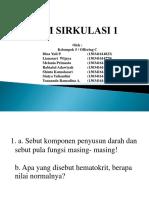 LKM sirkulasi 1
