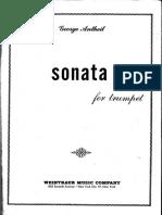 Antheil__George_-_Trumpet_Sonata.pdf