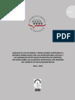 fiscalizacion-sobre-los-acuerdos-y-resoluciones-contrarios-a-reparos-formulados-por-los-interventor