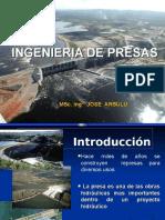 CLASE PRINCIPAL INGENIERIA DE PRESAS.ppt