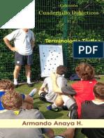 Terminología-táctica-aplicada.pdf