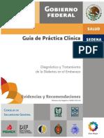 DIABETES Y EMBARAZO.pdf
